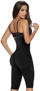 Bodies mujer xl