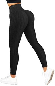 Body deporte mujer culotes