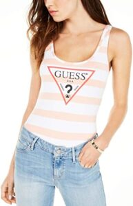 Body mujer guess