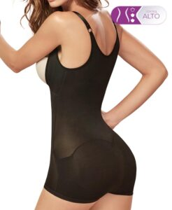 Body termico mujer outlet