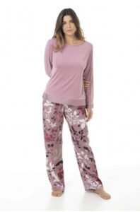 Pijama mujer outlet